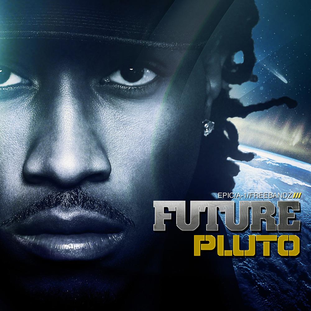 1374322820_future-pluto