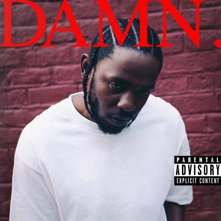damn-1900x1900_c