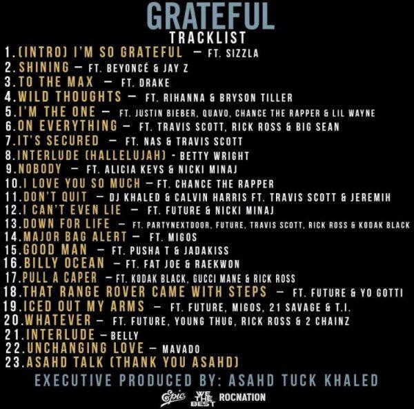 dj-khaled-grateful-tracklist-600x593