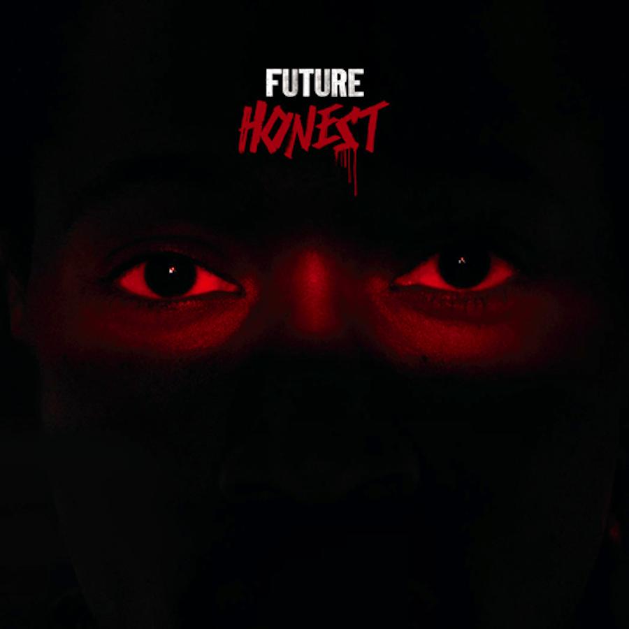Honest cover