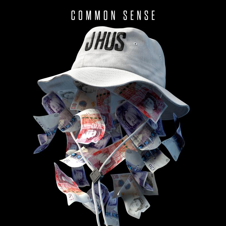 j_hus_common_sense_hue_1_1__ja9y9i