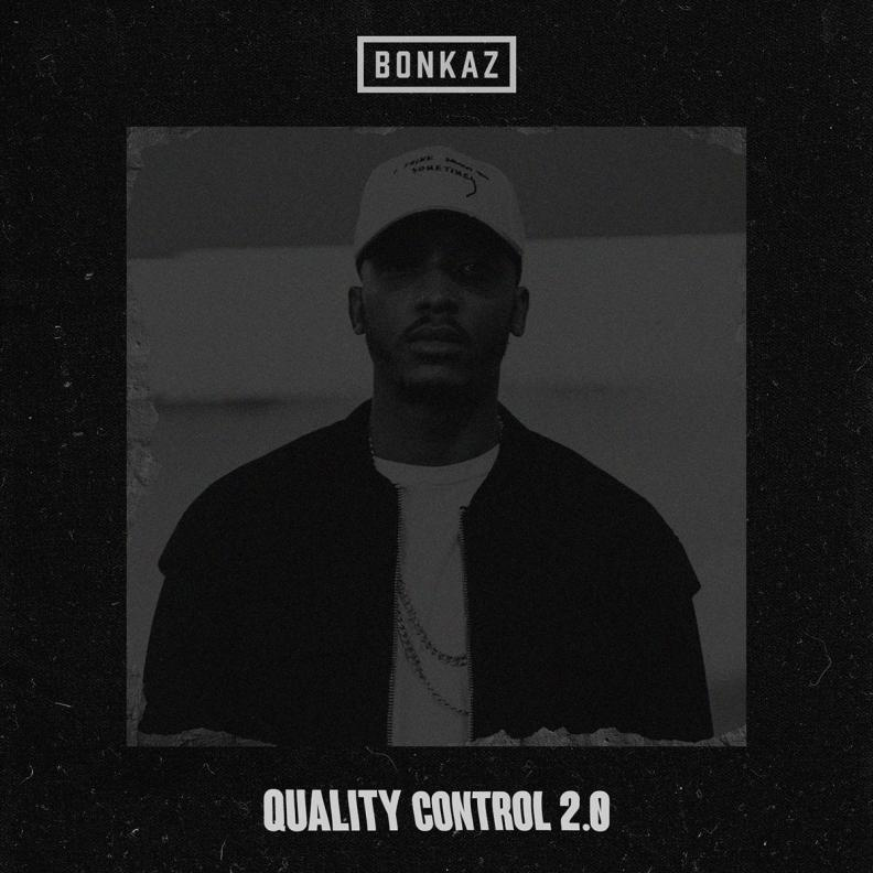 track-by-track-bonkaz-talks-through-new-mixtape-quality-control-20-body-image-1490288772
