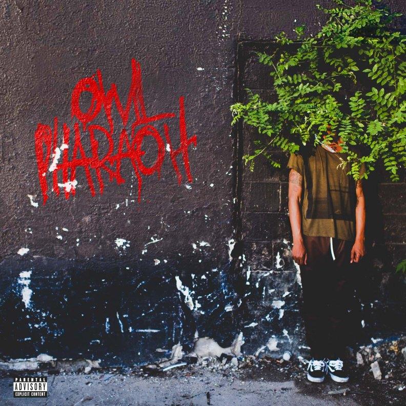 travis-scott-owl-pharaoh_mixtape