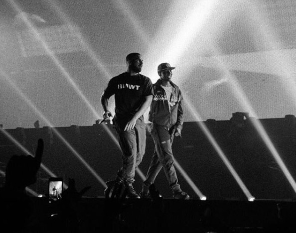 watch-drake-and-giggs-perform-together