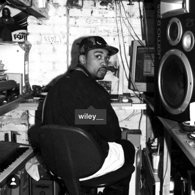 wiley_0