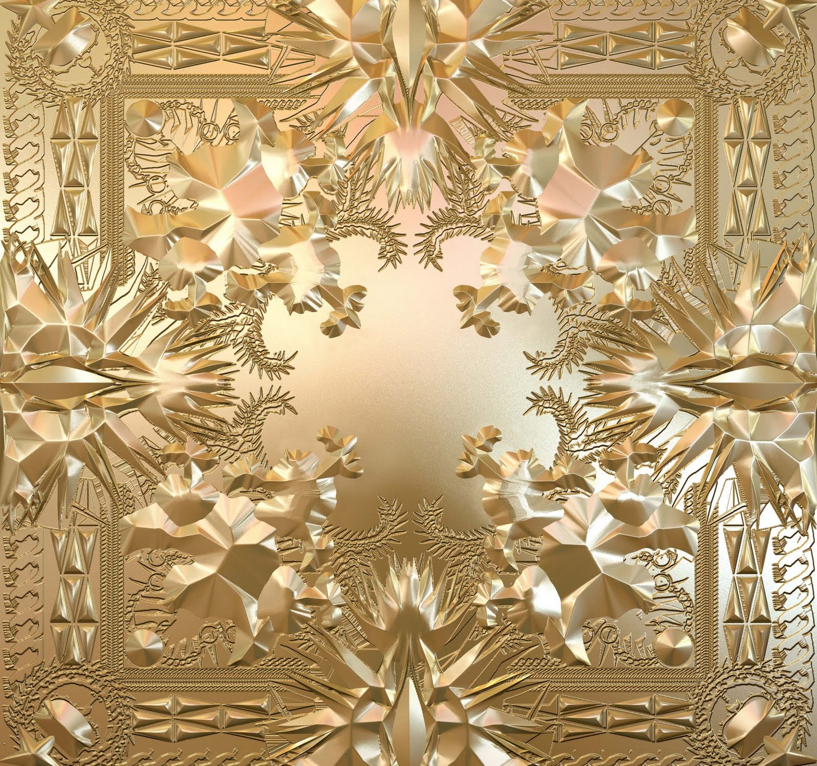 The significance of watch the throne mic cheque malvernweather Gallery