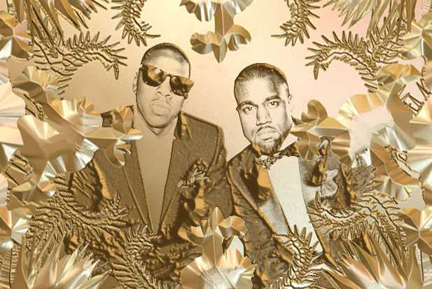 watch_the_throne_gold