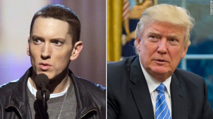 170203124849-eminem-donald-trump-composite-exlarge-169