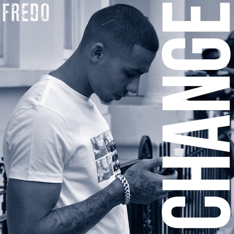 Change by Fredo
