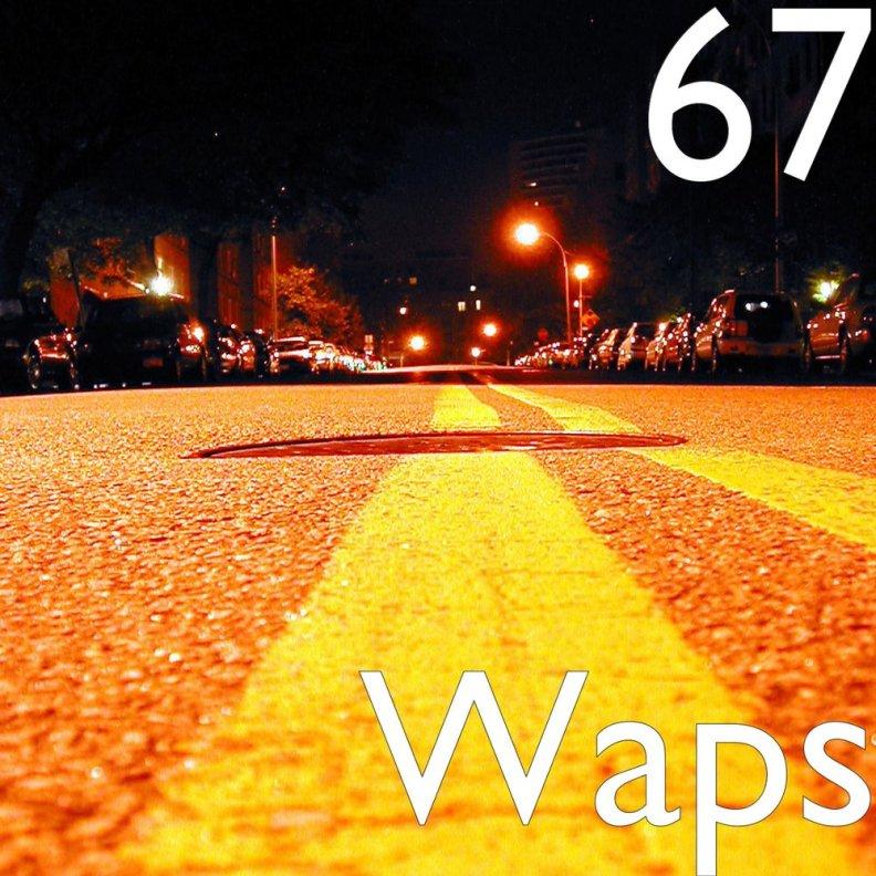 Waps by 67.jpeg