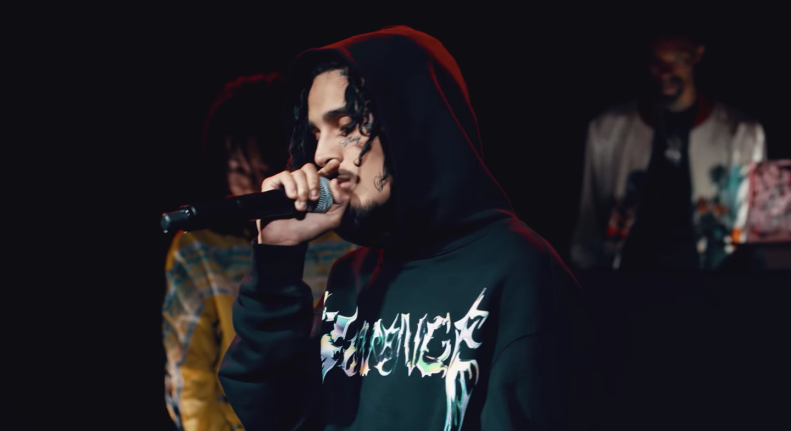Wifisfuneral Cypher