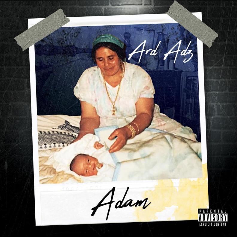 ard-adz-adam