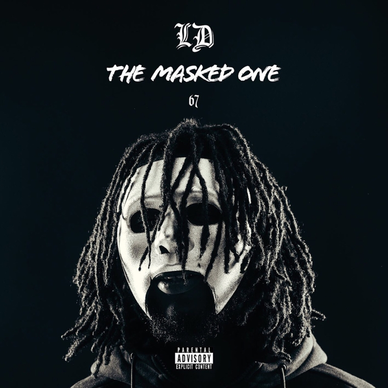 LD The Masked One