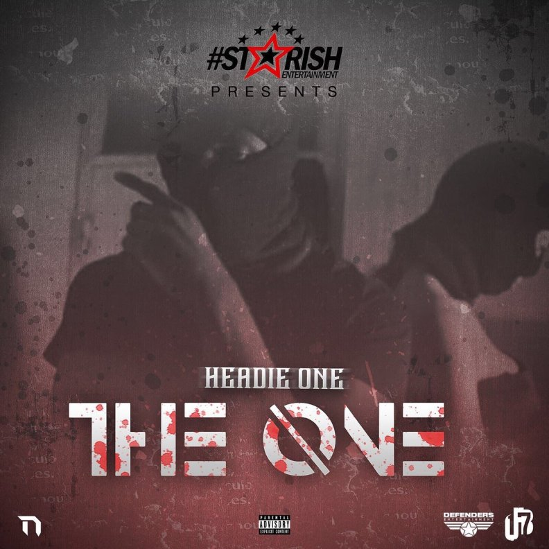 headie one the one