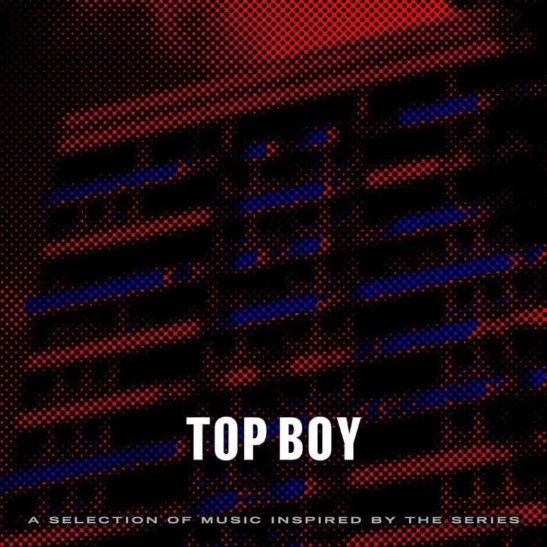 top boy soundtrack