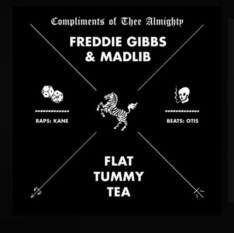 flat tummy tea.jpg